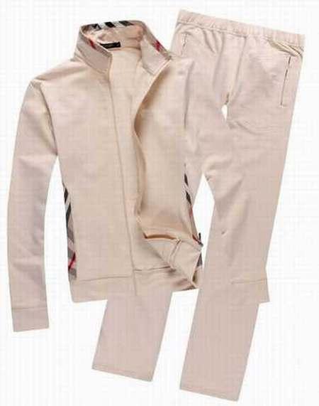76f85301ecca cadeau cadeau cadeau chemise Femme Aliexpress Echarpe Homme Burberry  zqBUx6wR